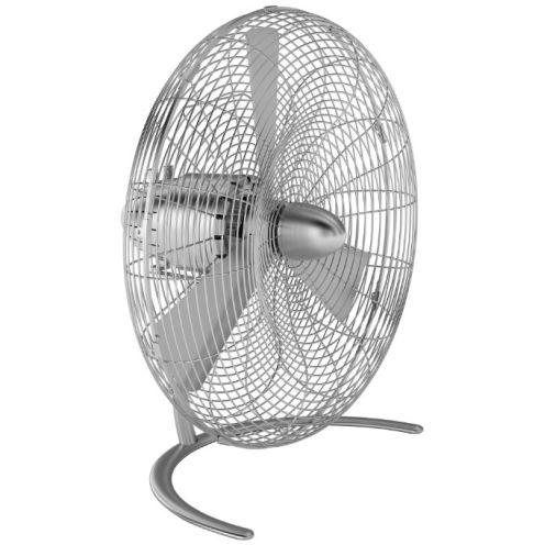 Stadler Form Charly Boden-Ventilator