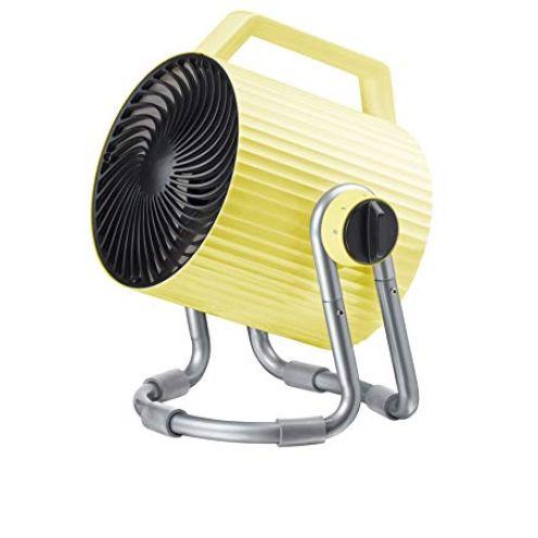 Steba 350300 Ventilator VT2