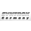 Syntrox Germany Logo