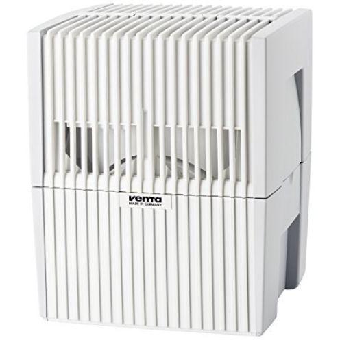 Venta Luftwäscher LW15