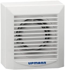 Upmann Ventilatoren