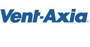 Vent-Axia Ventilator