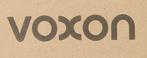 VOXON Ventilatoren