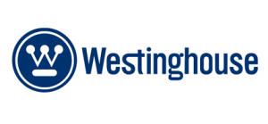 Westinghouse Ventilator